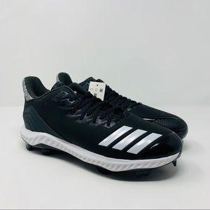 New Adidas Men's Icon Bounce TPU